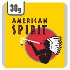 American Spirit Yellow RYO
