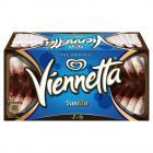 Viennetta Vanilla PM £1.84