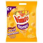 Vimto Remix Bonbons PM £1