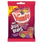 Vimto Jelly Beans PM £1