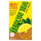 Vita Lemon Tea