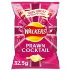 Walkers Prawn Cocktail