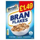 Weetabix Bran Flakes PM £1.49