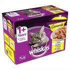 Whiskas Casserole Poultry PM £4.25