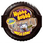 Hubba Bubba Tape Cola