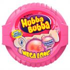 Hubba Bubba Tape Fancy Fruity