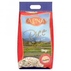Apna Rice PM £4.99