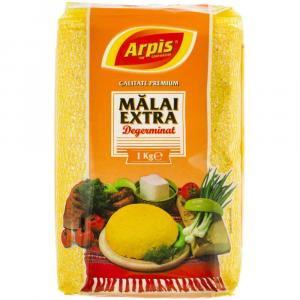 Arpis Malai Extra Corn Flour