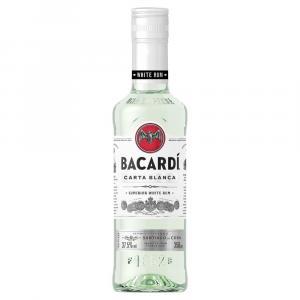 Bacardi PM £9.49