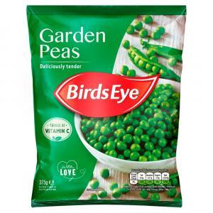 Birds Eye Garden Peas PM £1.29