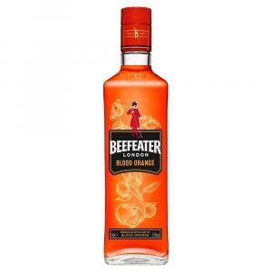 Beefeater London Blood Orange Gin