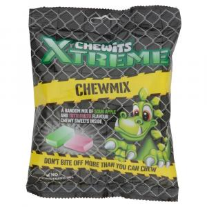 Chewits Xtreme PM £1