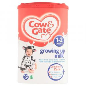 Cow & Gate Anti Reflux From Birth