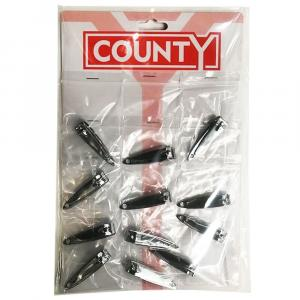 County Nail Clippers