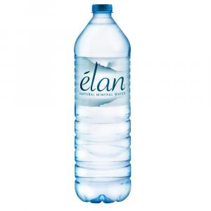 Elan Still Water