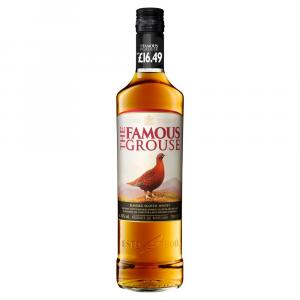 The Famous Grouse PM £16.49