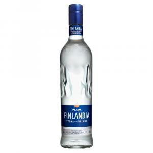 Finlandia Original