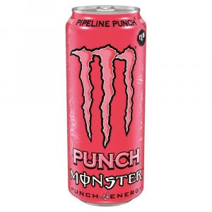 Monster Punch PM £1.35