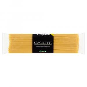 Napolina Spaghetti