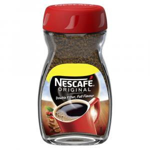 Nescafe Original PM £2.99