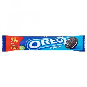 Oreo Cookies PM 79p