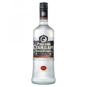 Russian Standard Vodka PM £14.79