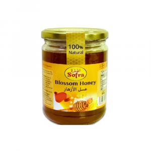 Sofra Blossom Honey PM £2.99