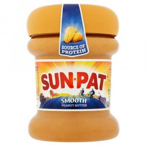 Sun-Pat Original Smooth Peanut Butter