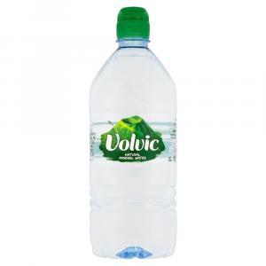Volvic Water Sports Cap